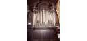 St Andrew's Church - Organ Appeal