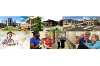 North West Anglia NHS Foundation Trust - Peterborough And Stamford Umbrella Charitable Fund