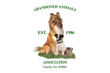 Please help us to help animals in need