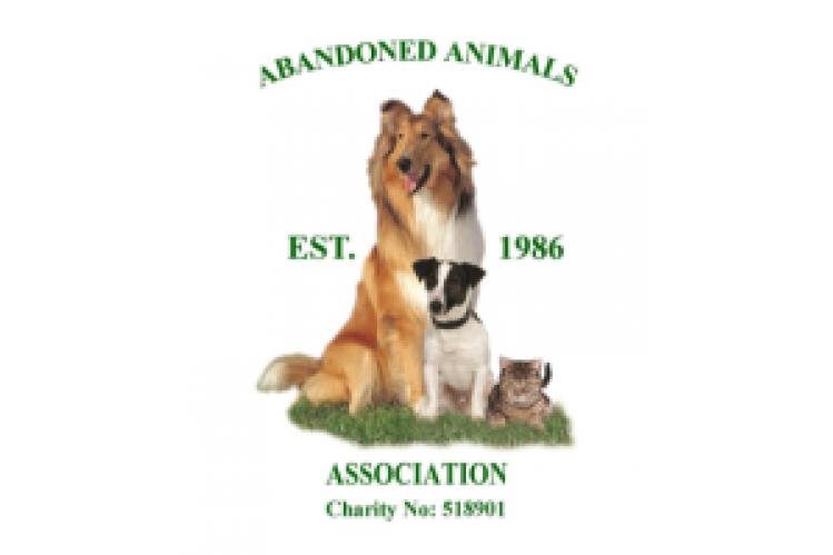 Abandoned Animals Association