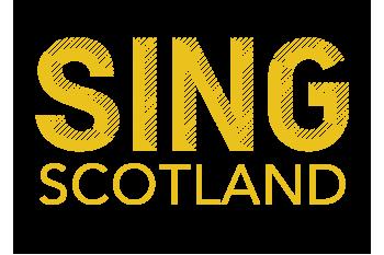 Sing! Scotland