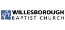 Willesborough Baptist Church