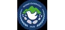 Moneydarragh Hub