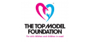 The Top Model Foundation