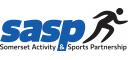 Somerset Activity & Sports Partnership