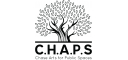 Chase Arts for Public Spaces [CHAPS]