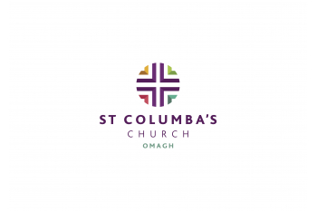 St Columba's Church Omagh Fundraising