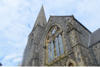 St Columba's Church, Omagh