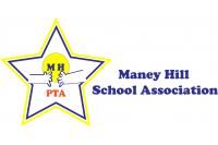 Maney Hill School Association