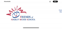 Friends of Hadley Wood School