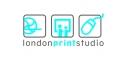 londonprintstudio