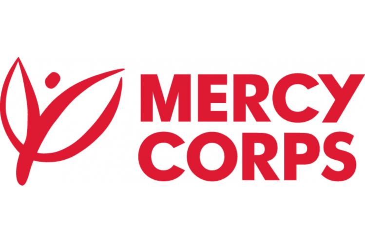 Mercy  Corps Europe
