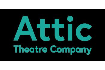 Attic Theatre Company