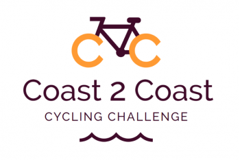 Coast2Coast cycling challenge 2020