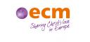 ECM Britain