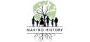 Making History Ltd