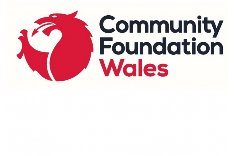 Community Foundation Wales