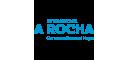 A Rocha International