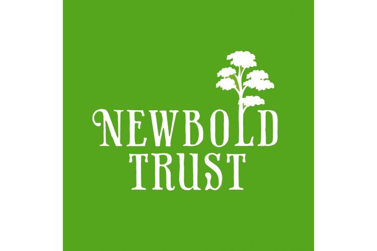 The Newbold Trust