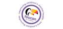 Toucan for Childen CIO