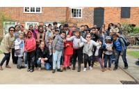 Hertfordshire Community Foundation