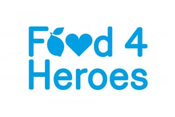 F4H Yorkshire & Humberside Region