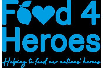 Food 4 Heroes
