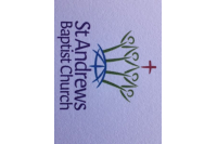 St Andrews Baptist Church: St Andrews