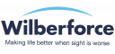 The Wilberforce Trust