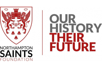Northampton Saints Foundation