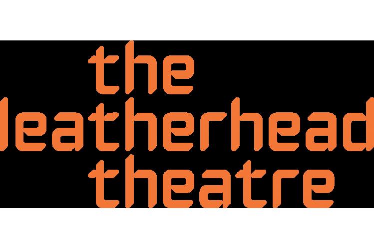 The Leatherhead Revival Trust