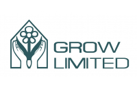 Grow Limited