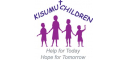 Kisumu Children Trust