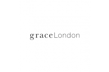 Donate to Grace London
