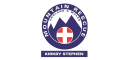 Kirkby Stephen Mountain Rescue
