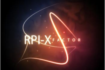 RPI - X Factor