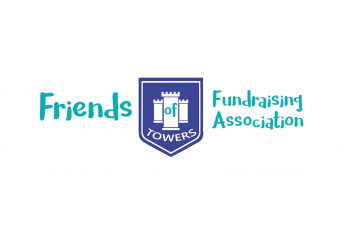 Friends of Towers Fundraising Association