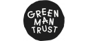 Green Man Trust Ltd
