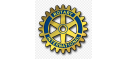 The Rotary Club of Enfield