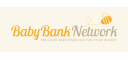Baby Bank Network