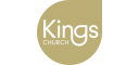 Kings Church London