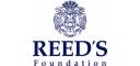 Reed's School Foundation