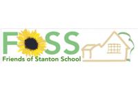 Friends of Stanton School