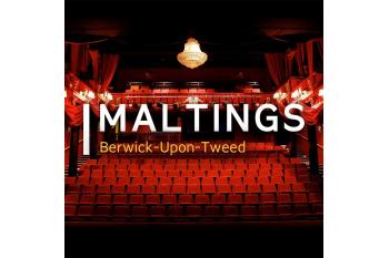 The Maltings (Berwick) Trust Ltd