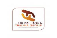 UK Sri Lanka Trauma Group