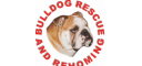 Bulldog Rescue and Rehoming UK