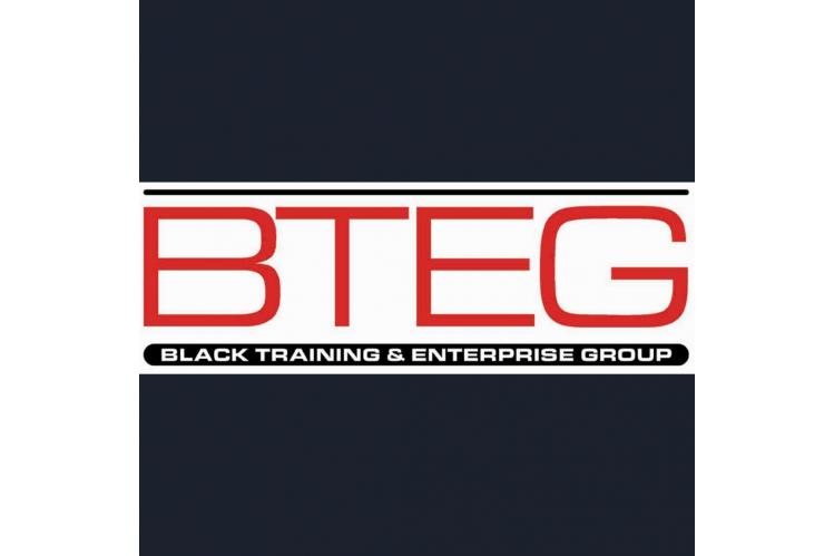Black Training and Enterprise Group