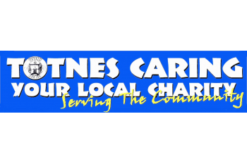 Totnes Caring Ltd