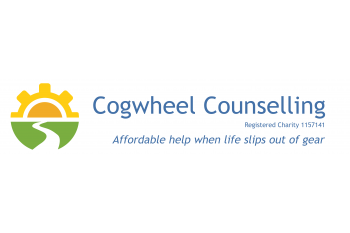 Cogwheel Counselling