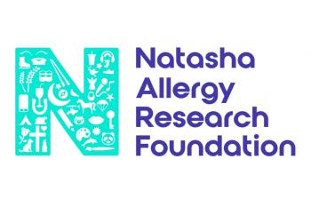 The Natasha Allergy Research Foundation